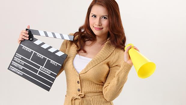 會考試、會寫報告還不夠,為什麼德國的中學要求學生一定要會「拍影片」? - 商業周刊
