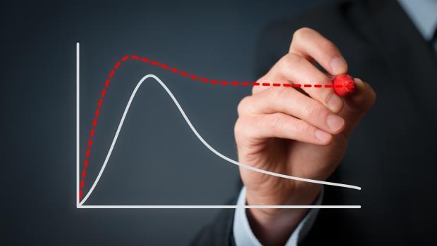 喜歡買黃金、買基金的人,一定要懂:到底什麼是「景氣循環」?