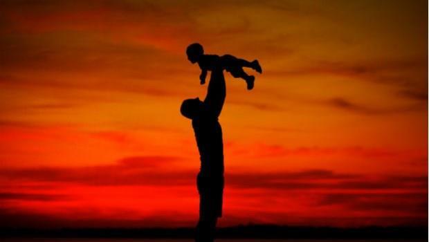 父親節的意義叫「珍惜」》一個醫師的告白:老婆罹癌後,我才發現我有多忽視家庭