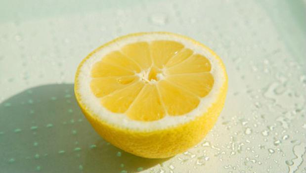 抗炎殺菌、消疲勞、助減肥!從裡到外,徹底利用「檸檬」的6種方法