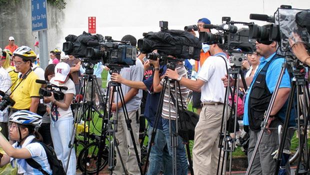 從局來談:媒體為何沒下限?明明人人大罵,為何不見改進?