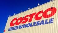 Costco今年9月即將「漲年費」? 不怕消費者嫌貴,背後秘密原來是...