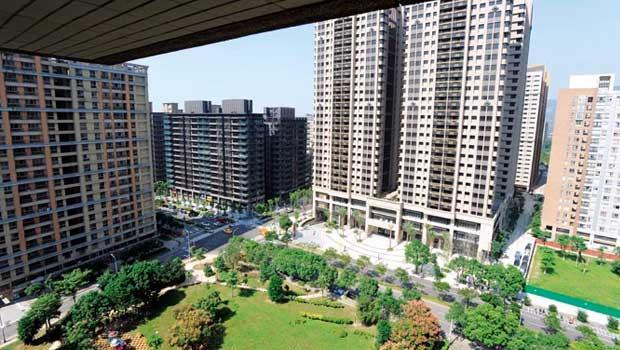 房價不是政府「打房」打下來的!景氣差、需求少,房市再冷10年只是剛好