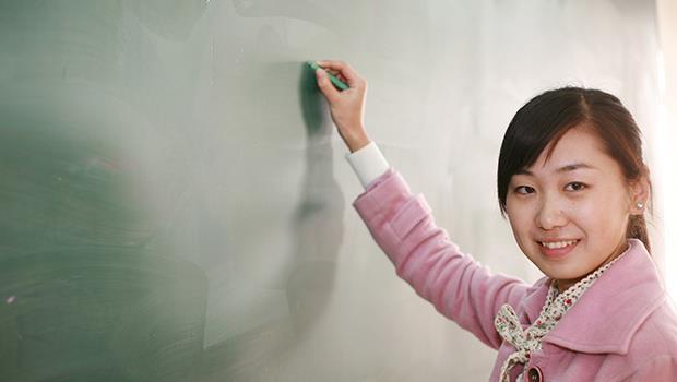 台灣重視升學主義的結果...東亞教育學者:學生成績亮眼,但普遍缺乏自信!