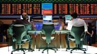 投資的「選股」和「擇時」,哪一個比較需要「專業」?答案:以上皆非