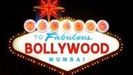 人口全世界第二多!想賺印度「人口財」,先看寶萊塢明星用什麼