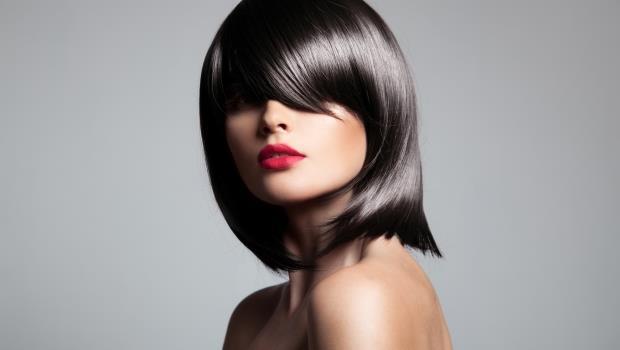 台灣到處買得到的潘婷洗髮精,為何在越南搖身變「洗髮聖品」?