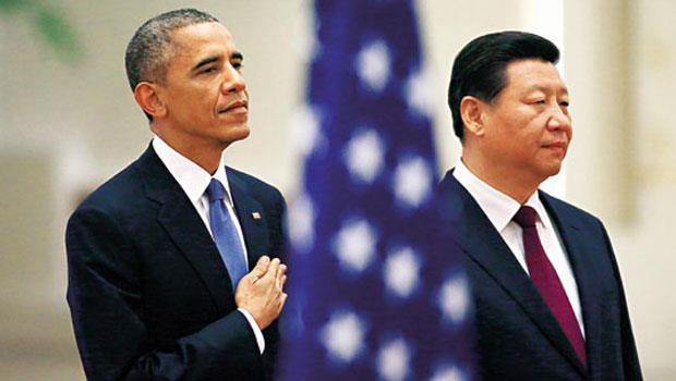 8 月17 日美國商務部裁定中國鋼製品傾銷,「歐習會」能否避免兩國走上貿易戰,受各界關注。