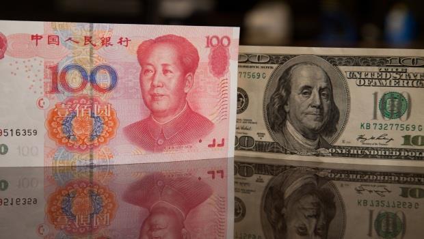 人民幣重貶引爆全球股災》真的不是為了「救出口」,中國到底想做什麼?