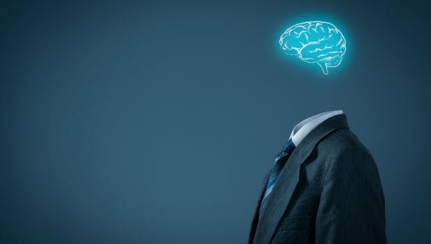 偷懶的大腦,只是一團軟爛的肉》這世界無法用好人壞人二分法,你需要「深思考」