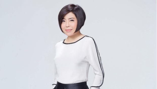 台灣可以從于美人婚變學到的事》李昂:婆媳不和,錯的一方未必是媳婦