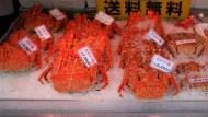 「生鮮網購」是門好生意?看看北京一個月賣3000隻的「冰鮮雞」,在廣東竟沒人買的悲劇