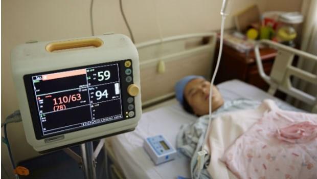 寶寶突然間就沒了心跳...婦產科醫生:避免「胎死腹中」,孕婦一定要注意4件事