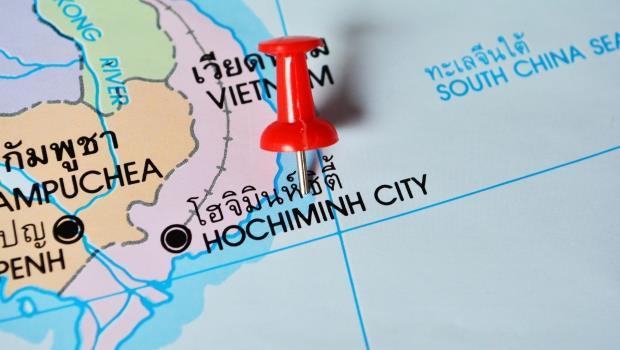 小問題大商機》你知道熨斗在越南賣特別好的原因嗎?