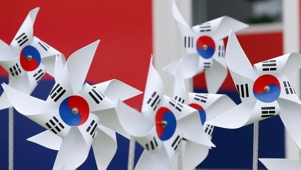 韓國讓步新世代 老人減薪雇青年 台灣作得到嗎?