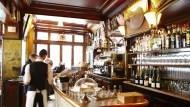除了羅浮宮和花神咖啡館,孤獨星球推薦:到巴黎一定要去這間咖啡館和美術館
