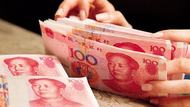 人民幣貶值,市場憂心引爆貨幣戰爭,但可能未必。