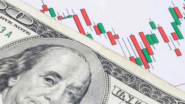 就業成長、失業率降...美國經濟變好,但為何升息前你還是不該碰美股?