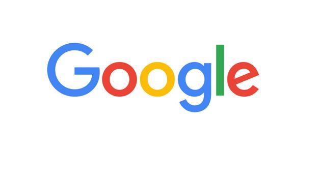 又換Logo了!2分鐘影片,一次看完Google17年來究竟做了哪些事...