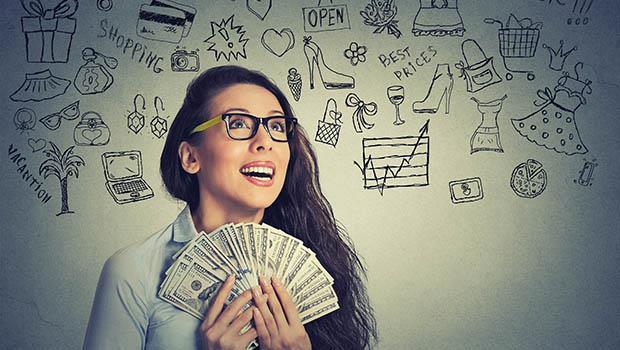 金錢買不到快樂?哈佛商學院教授:你只是沒有把錢花在對的地方!