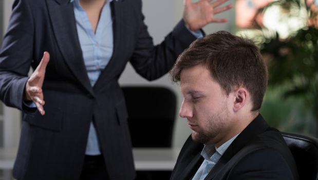 別再把「老闆不喜歡我」掛嘴邊!40多歲還升不上去,你到底哪裡做錯了?