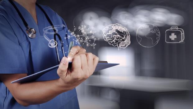 住院醫療,一定要知道的事》哪個項目最花錢?而且健保不受理、保險未必賠
