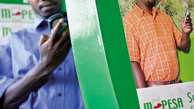 逾六成的肯亞人認為,M-Pesa 比現金重要,是不可或缺的工具。如何提升民眾好感度,正是台灣推行動支付最大的挑戰。