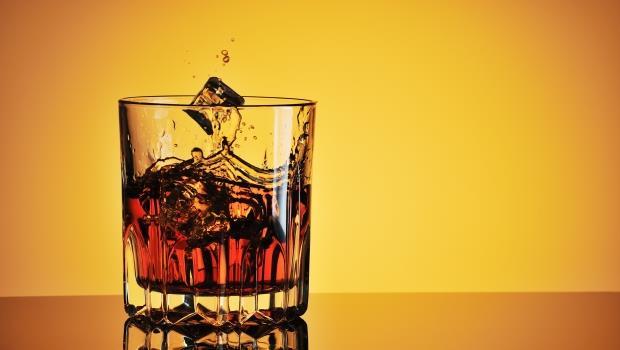 秋初就是要喝威士忌!2015新品發表,這5款最吸引我目光