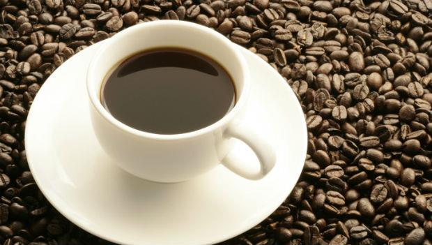 燃燒脂肪、防便祕、控血糖...日本營養師:一天喝3杯咖啡會健康