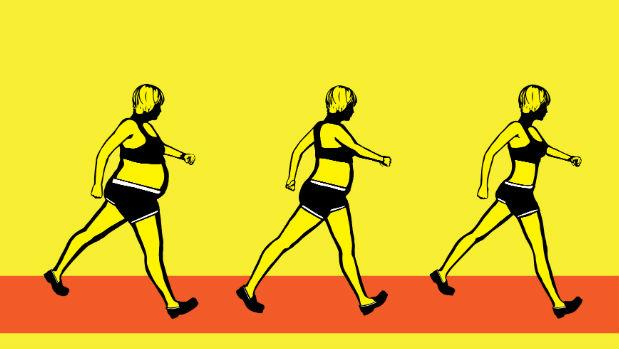 走路治百病!日本醫學博士「28天健走法」,擊退高血壓、降血脂、減少壞膽固醇!