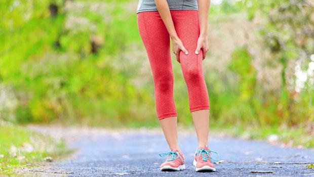 肌力才是你的真實年齡!這個動作做不到2分鐘,你的肌肉可能比阿公還老