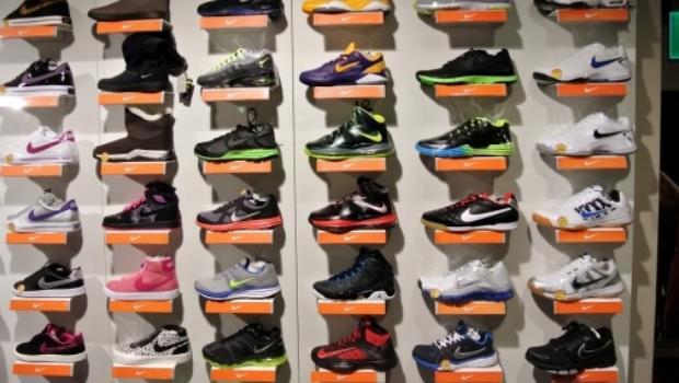 穿錯鞋比不運動還糟糕!5個原則,讓你一次就買到適合自己的好跑鞋