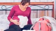 明明裝尿片奶瓶...別再說「媽媽包」了》荷蘭爸爸:台灣社會不期待爸爸育兒