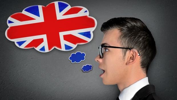 學英文多年,卻還是怕開口?褚士瑩:其實語言本來就沒有學「好」的一天