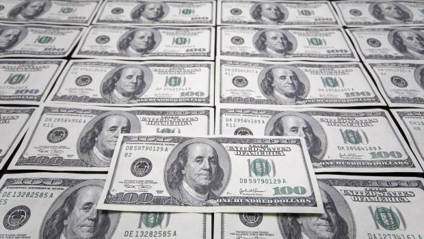 2016年都不投資也沒關係,現金留手上才是王道!注意,現金是指「美金」
