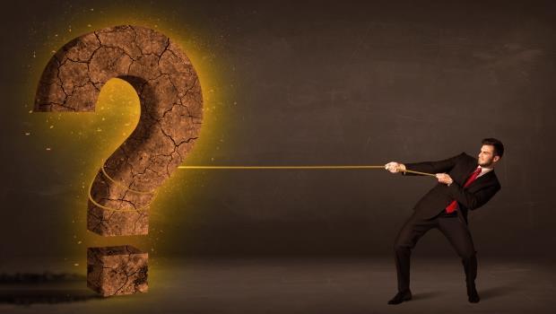 投資大哉問!到底什麼時候該「停損」?什麼時候該「逢低加碼」?