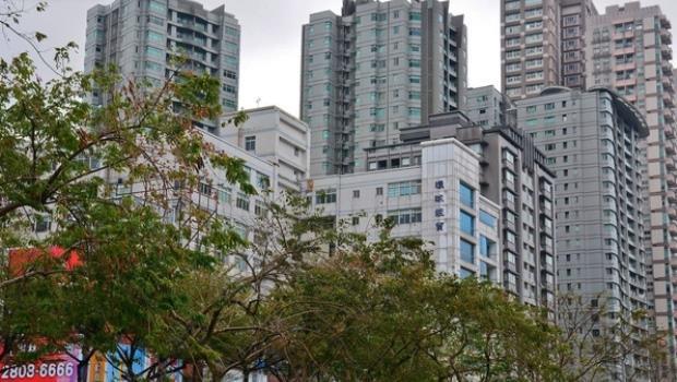 房市有多慘?投資客套牢,這4種房子「賠錢賣也沒人買」