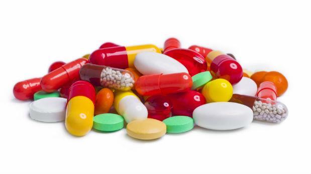 小兒科醫師:要讓孩子使用原廠藥或學名藥?我的選擇是...