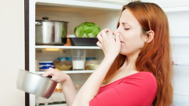 食物壞掉了!除了bad之外,來學學各種「不能吃」的英文怎麼說