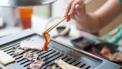 敢自己去吃燒烤嗎?具備這10種能力,你才能大聲說「一個人生活也很快樂」