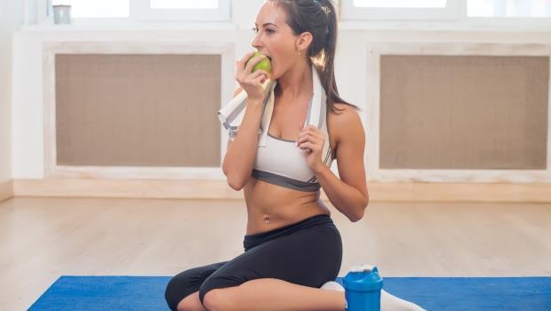 吃完飯多久運動最好?一次整理:飯後運動最佳時間