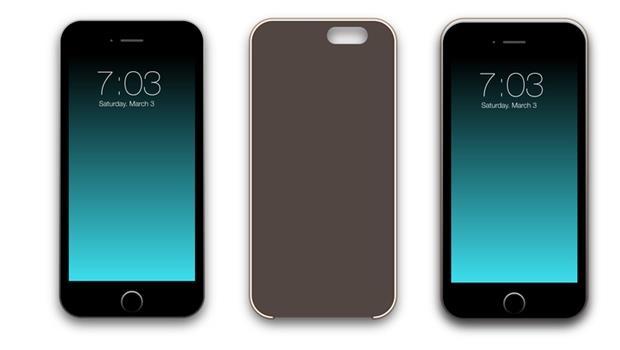 最強拆解團隊》為了研究iPhone 6s的「3D Touch」,不惜解體火烤後....