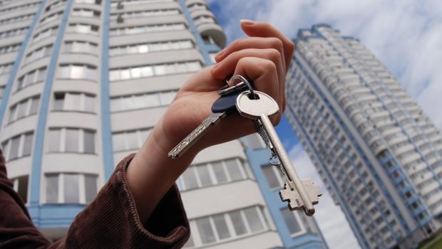 投資客的房子不只不可怕,還更好殺,他這樣挑房子,拿到75折價