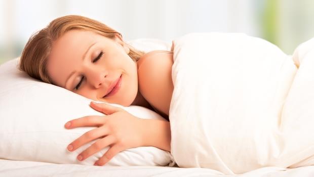 每天都超過12點還不睡?5個「效率睡眠」小秘訣,讓你睡少少也精神好