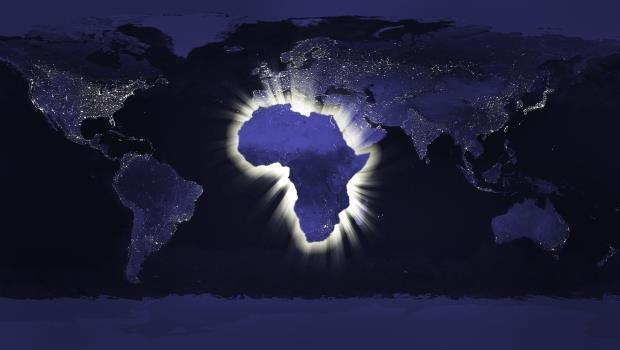 原來最會用日貨的是非洲人?小至牙刷大至車子,看日商鋪天蓋地進軍黑色大陸