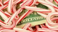 最壞的9月已經過去了,接下來的聖誕行情,哪些類股最會賺?