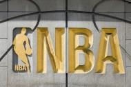 "NBA,群""熊""爭霸"