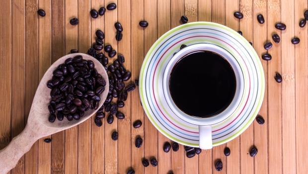 喝「黑豆」減肥,比直接吃更有效!中醫私房5款養生茶,祛油瘦身又通便