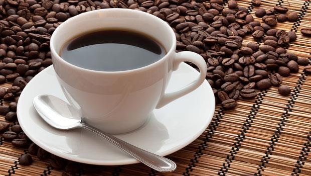 一天3杯咖啡,護肝又燃脂!加上這種調味料,促進脂肪燃燒