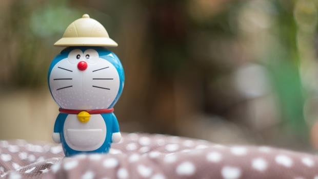 網友最想要的10大道具排行榜》每個人都想有隻哆啦A夢!你最想要的是什麼呢?